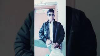 DJ kaun hai DJ mix gaana bajana wala DJ Tumhari Band Band DJ