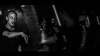 "Backstage клипа ОУ74 & The Chemodan clan ""Наш Хип Хоп"""