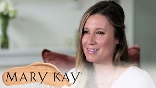 The Big Day with Alexis Wolfer | Mary Kay