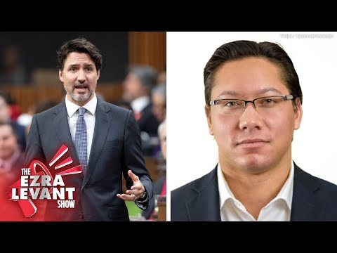 Global governance is incompatible with democracy | Spencer Fernando with Ezra Levant