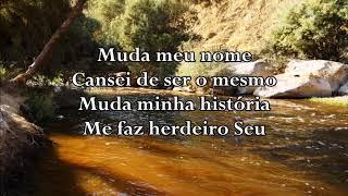 Vou lutar até o fim (Piano) - Pr Milton Cardoso (Cover)
