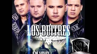 Lamberto Quintero los buitres de culiacan en vivo desde culiacan 2013