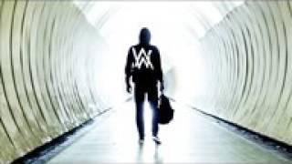 Alan Walker -  I Stand Alone (Lyrics)