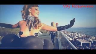 Europe   The Final Countdown Dj Savin Summer Remix 2015 HD