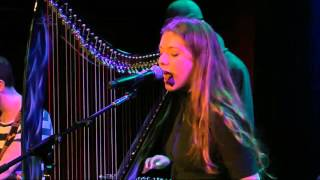 Blackhole - Tatyana [Live]