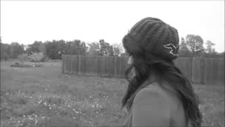 Listen To Your Heart ( unprofessional music video)