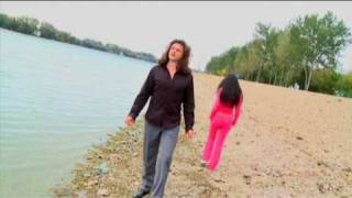 Lepi - Iza Oblaka - (Official video 2010) - (TV KCN)