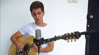 Jorge Nehme