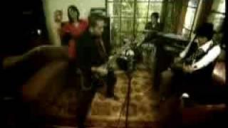 Nyaman - After Band