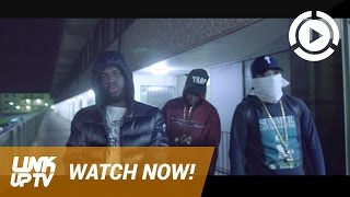 Trims ft Shower Malik -  B.O.B [Music Video] @CertifiedTrims @Shower_M