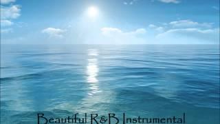 Beautiful R&B Instrumental