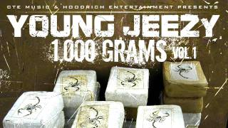 Young Jeezy - Spray Somethin'
