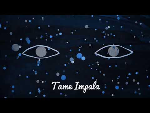 Why Wont You Make Up Your Mind En Espanol de Tame Impala Letra y Video