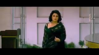 Indian call girl video width=