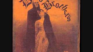 The Dead Brothers - Exotic Odyssey