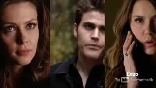 "The Vampire Diaries 5x13 - Promo ""Total Eclipse of the Heart"" (LEGENDADO) [HD]"