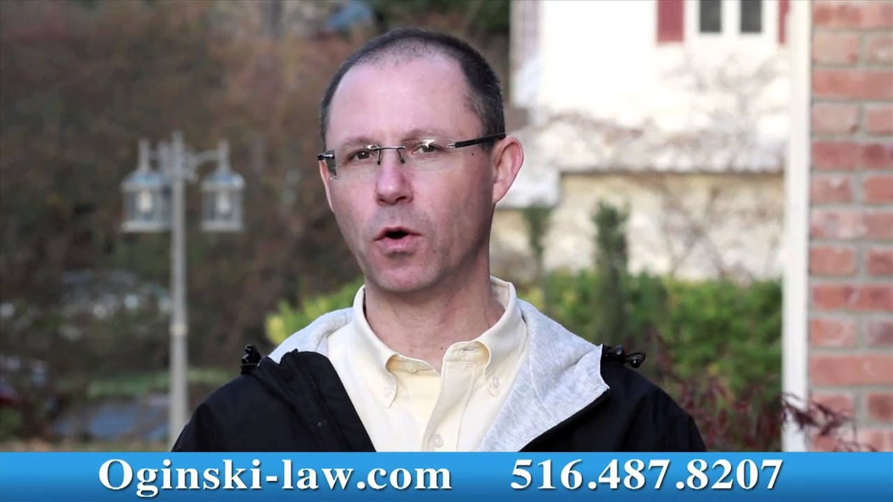 Motorcycle Accident Lawyer Bedford NY Fees