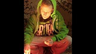 03. Kudłacz - Nic nie dzieje się losowo  feat. Hopkins