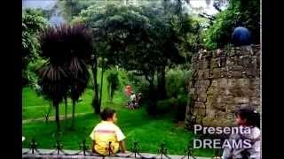 Estilo Urbano - Dreams 2011