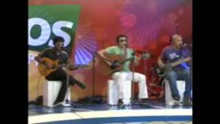 Projeto Juca Box: sucessos do passado nas vozes de músicos piauienses