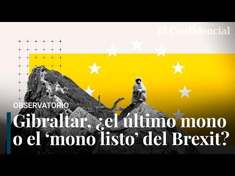 Gibraltar tras el Brexit: de colonia británica a socio preferente de la UE