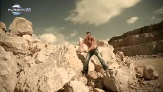 Таня Боева - Идеално лош 2013 / Official video