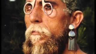 Antonio Variacoes - Adeus que vou para a minha terra...