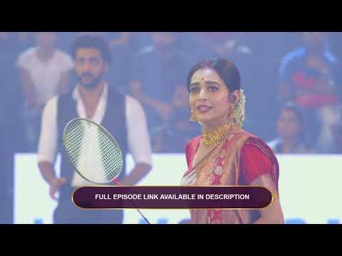 Ep - 47 | Rishton Ka Manjha | Zee TV Show | Watch Full Episode on Zee5-Link in Description