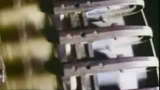 The Prodigy Feat. Rage Against The Machine - Testify (Snabas Black Smoke Mix)