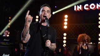 Robbie Williams - Love My Life (Radio 2 In Concert)