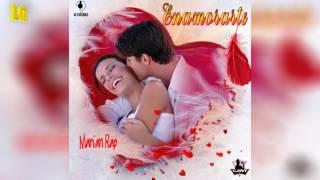 Enamorarte -  Marian Rap (Prod: La Sociedad) / Rap Romantico para dedicar estreno 2017