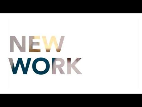 New Work: Stärke deine Digitalkompetenz