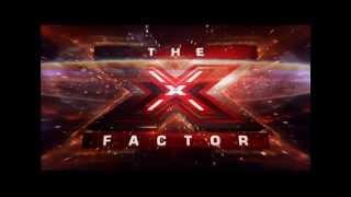 آجمل لحظات المشتركين في The X Factor - الحلقة التاسعة