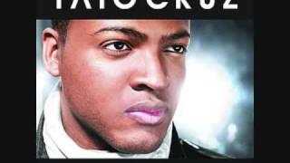 Taio Cruz - I Just Wanna Know (DJ Victorious Fast Lane Remix)