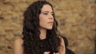 Cláudia Duarte - Sou do Fado - Fado Loucura