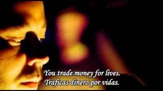 Linkin Park No More Sorrow live Subtitulado Ingles y Español
