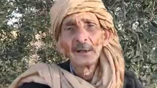 YouTube - 3ami salah 1-2-3 viva l'algerie.mp4.flv