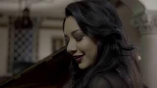 "Nadia - ""Bésame mucho"" (Video Oficial)"