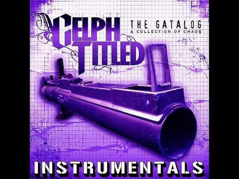 celph-titled-devastating-mcs-instrumental-snaresallday