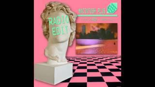 Macintosh Plus - リサフランク420 / 現代のコンピュー (Radio Edit)