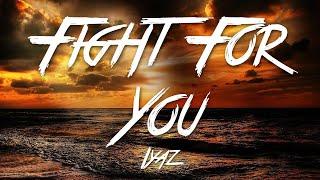 Fight For You - Iyaz (Lyrics) [HD]