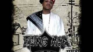 Yung Ace - My Nike Airs