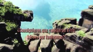 Pink Floyd - Wish You Were Here (Sub español)