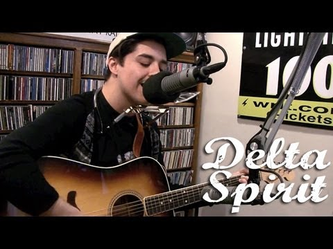 delta-spirit-yahama-live-in-the-lightning-100-studio-lightning-100
