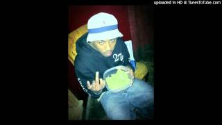 SpaceGhostPurrp - Gotta Do It