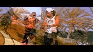 Hydro Marley - Swagged Up Ft. D.W[BangProductionTv