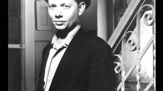 JOE JACKSON ★ Is She Really Going Out with Him 【HD】