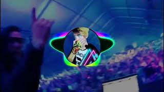 Skrillex - New song 2019