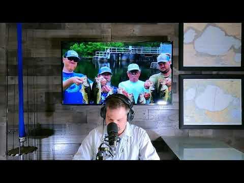NBS Tournament Talk TV