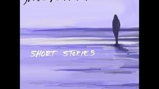 "JAVIER ALCÁNTARA""SHORT STORIES""PREVIEW"